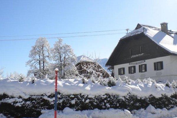 Schullerhof - фото 22