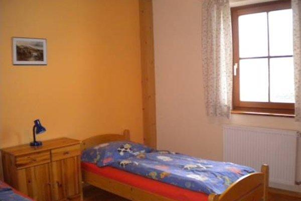Schullerhof - фото 3