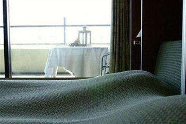 Hotel Jutlandia - photo 20