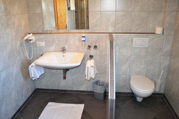 Hotel Rietzer Hof - фото 10
