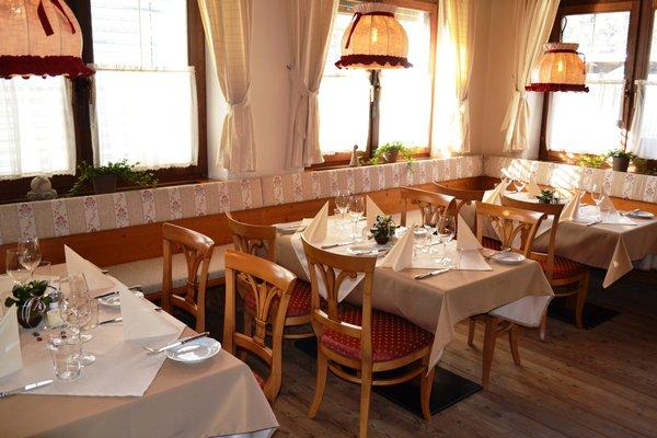 Hotel Rietzer Hof - фото 16