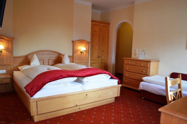 Hotel Rietzer Hof - фото 4