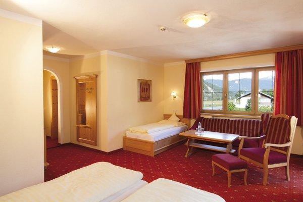 Hotel Rietzer Hof - фото 7
