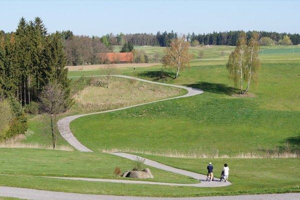 Golfresort Waidhofen - фото 17