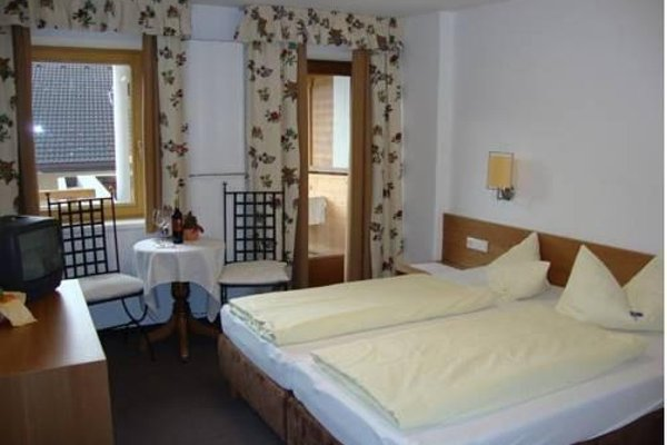 Das kleine Hotel Ortner - фото 6