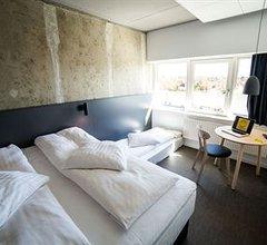 Zleep Hotel Aarhus