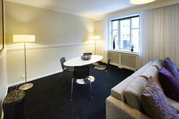 Ferdinand Hotel - Bar - Restaurant - фото 50