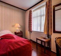 Helnan Phonix Hotel