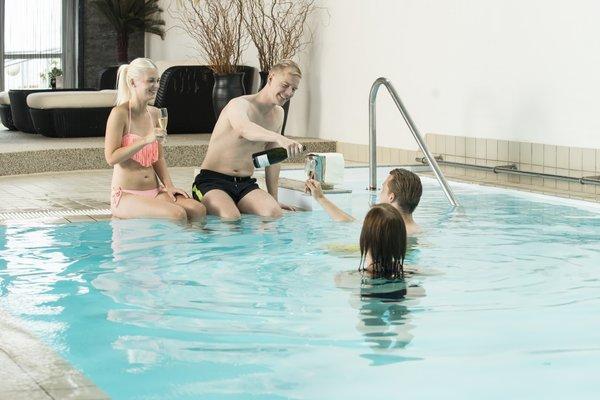 Best Western Hotel Scheelsminde - фото 21