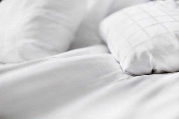 Scandic Aalborg Ost - фото 50