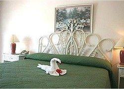 Piergiorgio Palace Hotel фото 2