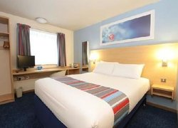 Hotel Casa Valeria фото 2
