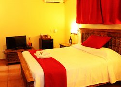 Hotel Casa Valeria фото 3