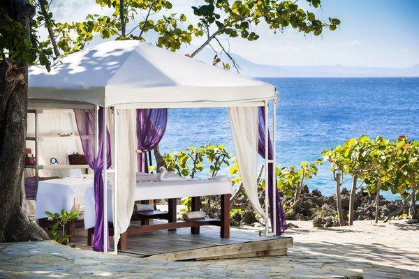 Casa Marina Beach & Reef All Inclusive - фото 50
