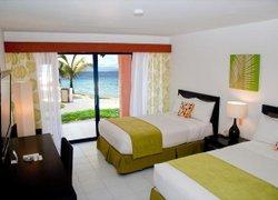 Casa Marina Beach & Reef All Inclusive фото 2