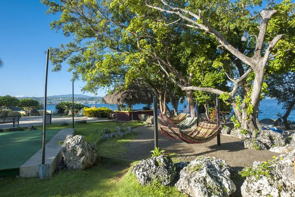 Casa Marina Beach & Reef All Inclusive - фото 15