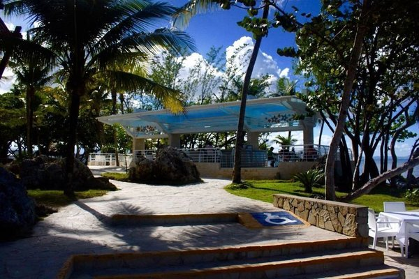 Casa Marina Beach & Reef All Inclusive - фото 16
