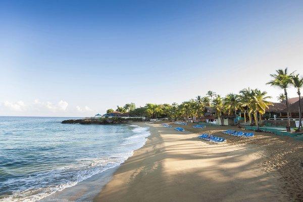 Casa Marina Beach & Reef All Inclusive - фото 20