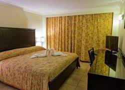Napolitano Hotel фото 3
