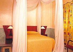 Hodelpa Caribe Colonial Hotel фото 2