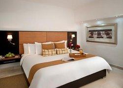 Radisson Hotel Santo Domingo фото 2