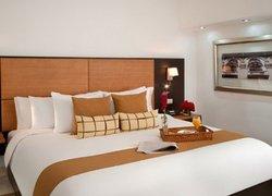 Radisson Hotel Santo Domingo фото 3