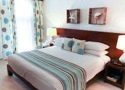 Grand Paradise Playa Dorada - All Inclusive фото 2