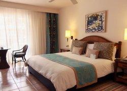 VH - Gran Ventana Beach Resort фото 2