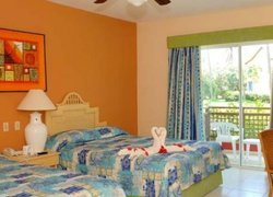 Caribe Club Princess Beach Resort and Spa - Все включено фото 3