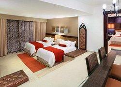 Hard Rock Hotel & Casino Punta Cana - All Inclusive фото 2