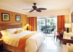 Barcelo Punta Cana - Все включено фото 3