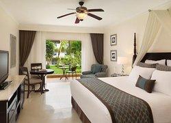 Dreams Palm Beach Punta Cana фото 2