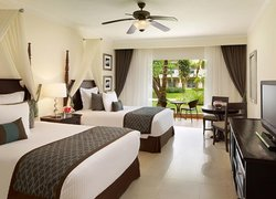 Dreams Palm Beach Punta Cana фото 3