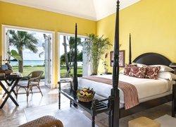 Punta Cana Resort & Club фото 2