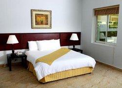Al Dar Inn Hotel Apartment фото 3