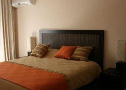 Condo Hotel Caribey фото 2