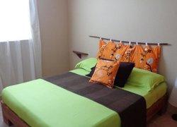 Residencia El Balatà фото 2