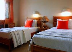 Albachiara Hotel - Las Terrenas фото 2