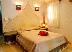 Hotel La Tortuga фото 2