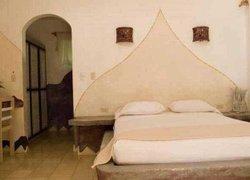 Hotel La Tortuga фото 3