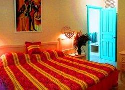 Hotel Villas Las Palmas al Mar фото 2