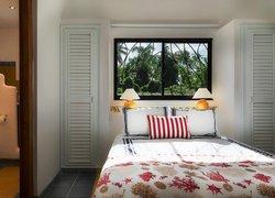Condo Hotel y Villa Playa Las Ballenas фото 3