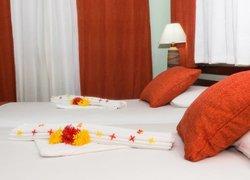 Hotel Palococo фото 2
