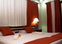 Hotel Palococo фото 3