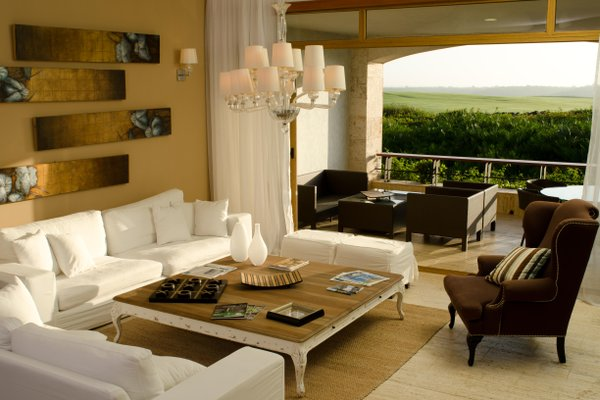 Los Altos Condo Residences - фото 50