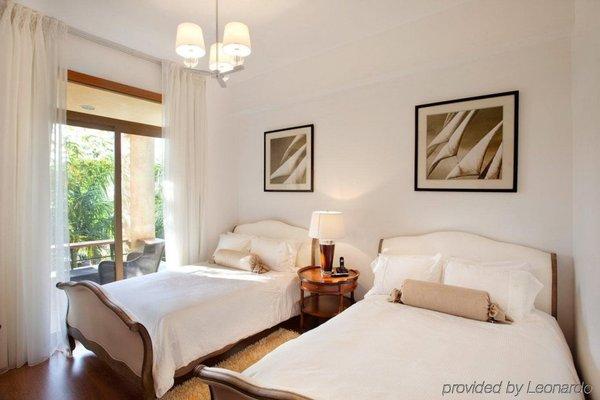 Los Altos Condo Residences - фото 15