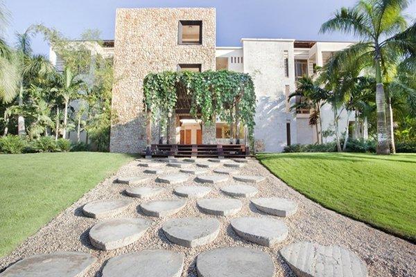 Los Altos Condo Residences - фото 7