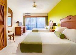 Hotel Villa Taina фото 2