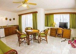 Hotel Villa Taina фото 3