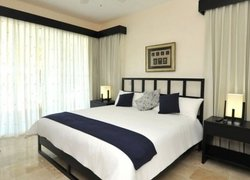 Watermark Luxury Oceanfront Residences фото 2